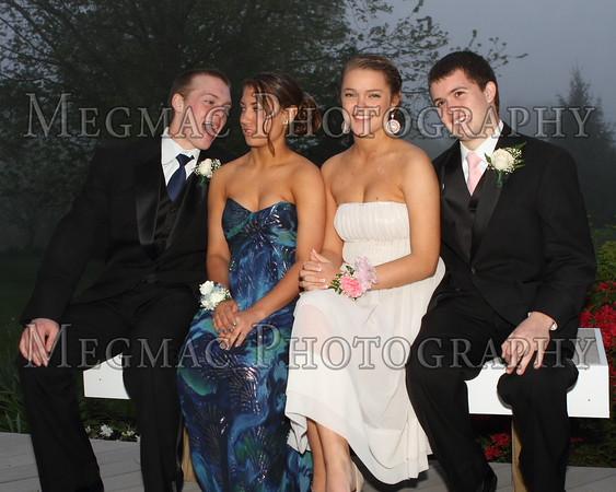Junior Prom 2011_20-05-11_0059