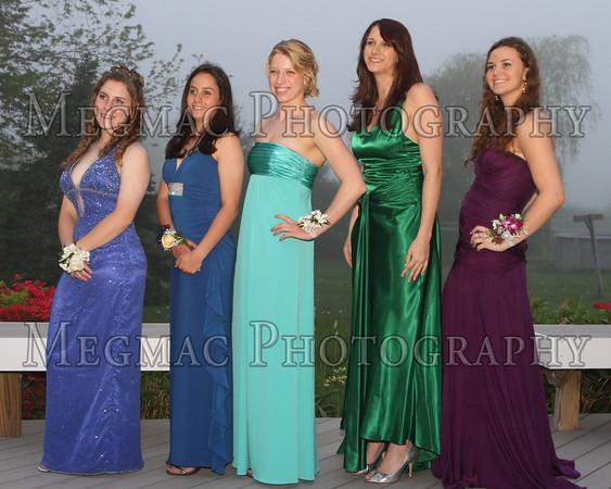 Junior Prom 2011_20-05-11_0021