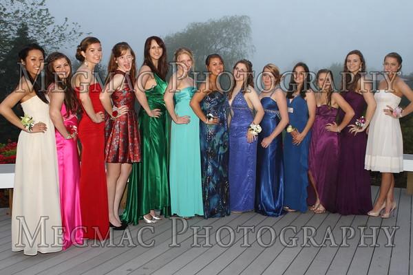 Junior Prom 2011_20-05-11_0017