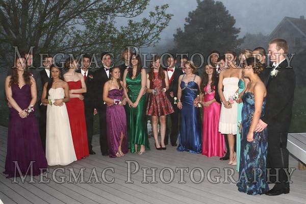 Junior Prom 2011_20-05-11_0054
