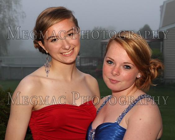 Junior Prom 2011_20-05-11_0046