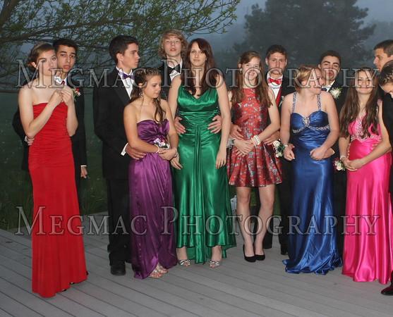 Junior Prom 2011_20-05-11_0049