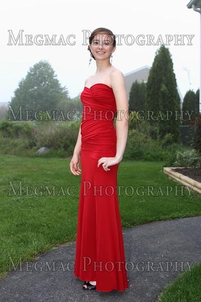 Junior Prom 2011_20-05-11_0001