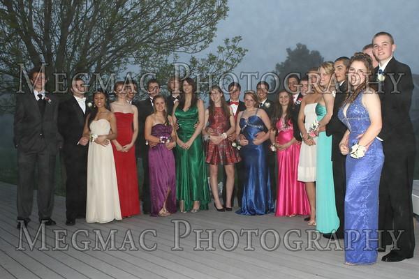 Junior Prom 2011_20-05-11_0050