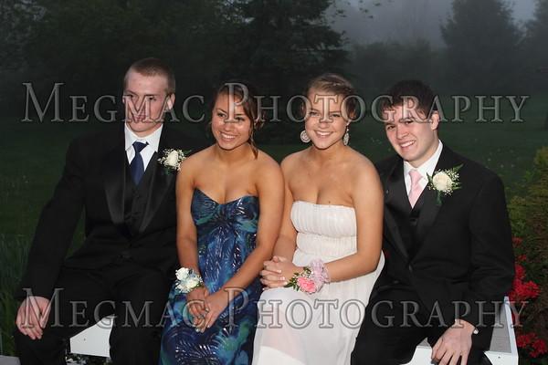 Junior Prom 2011_20-05-11_0058
