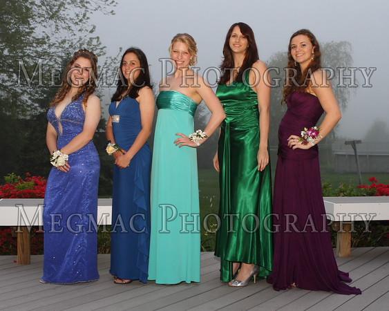 Junior Prom 2011_20-05-11_0022