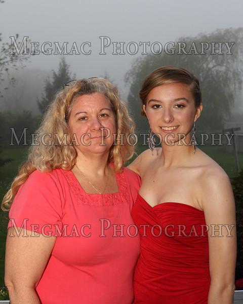 Junior Prom 2011_20-05-11_0030