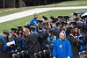 _kd30139 Kristins Graduation 2011-12-14