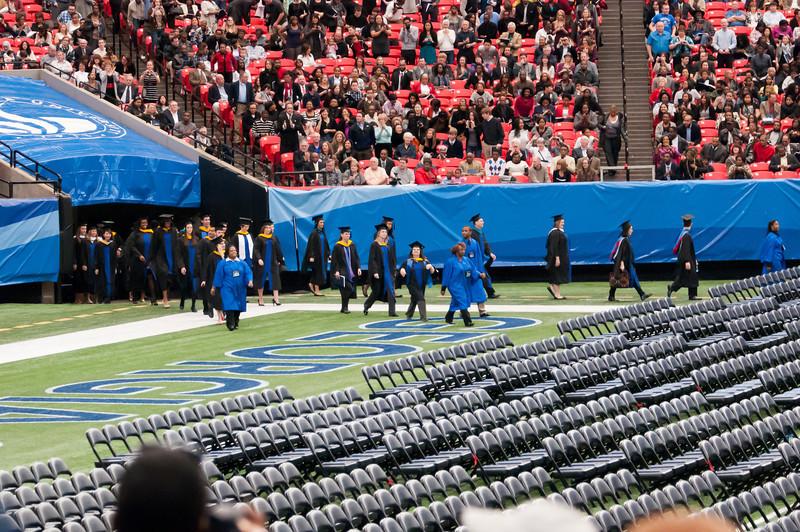 _kd30128 Kristins Graduation 2011-12-14