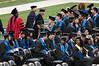 _kd30142 Kristins Graduation 2011-12-14