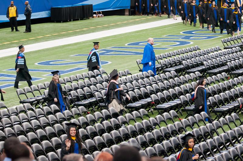 _kd30129 Kristins Graduation 2011-12-14