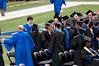 _kd30136 Kristins Graduation 2011-12-14