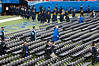 _kd30130 Kristins Graduation 2011-12-14