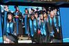 _kd30135 Kristins Graduation 2011-12-14
