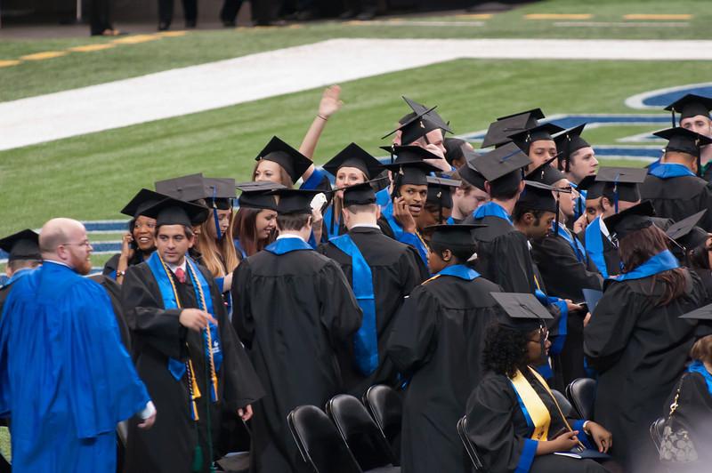 _kd30138 Kristins Graduation 2011-12-14