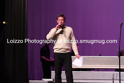 20120105 Craig Spotlighters-0001