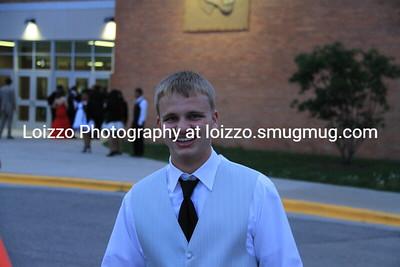 20120505 Craig High School Prom 2012-0006