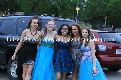 20120505 Craig High School Prom 2012-0001
