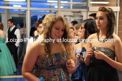 20120505 Craig High School Prom 2012-0024