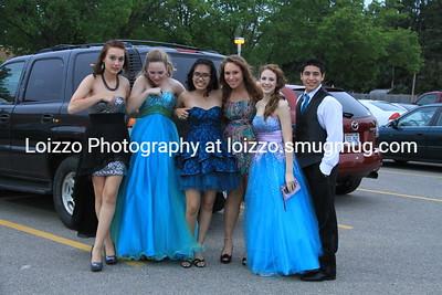 20120505 Craig High School Prom 2012-0002