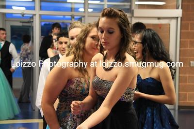 20120505 Craig High School Prom 2012-0025