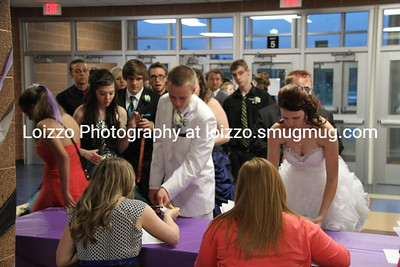 20120505 Craig High School Prom 2012-0017