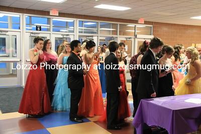 20120505 Craig High School Prom 2012-0021