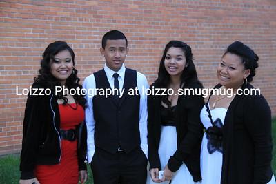 20120505 Craig High School Prom 2012-0013