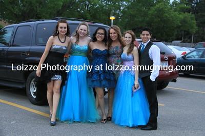 20120505 Craig High School Prom 2012-0004