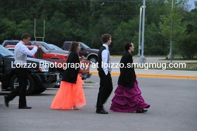20120505 Craig High School Prom 2012-0005