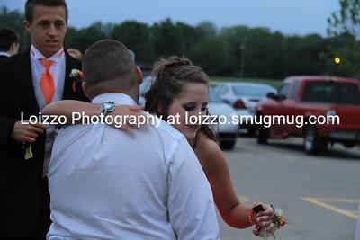 20120505 Craig High School Prom 2012-0010