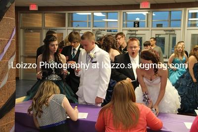 20120505 Craig High School Prom 2012-0018