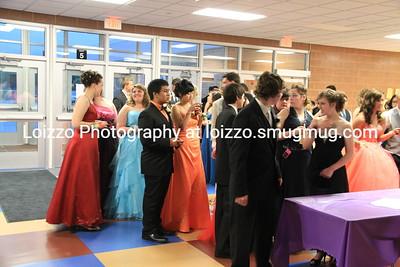 20120505 Craig High School Prom 2012-0022