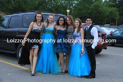 20120505 Craig High School Prom 2012-0003