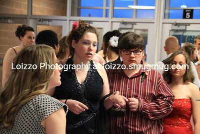 20120505 Craig High School Prom 2012-0023