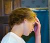 2012-08-10 Dylans pre CHS haircut -17
