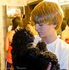 2012-08-10 Dylans pre CHS haircut -9