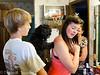 2012-08-10 Dylans pre CHS haircut -15