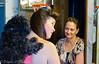 2012-08-10 Dylans pre CHS haircut -14