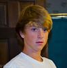 2012-08-10 Dylans pre CHS haircut -21