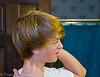 2012-08-10 Dylans pre CHS haircut -18
