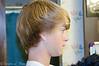 2012-08-10 Dylans pre CHS haircut -2
