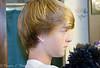 2012-08-10 Dylans pre CHS haircut -3