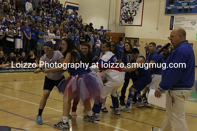20121005-CHS-Homecoming Games-0007