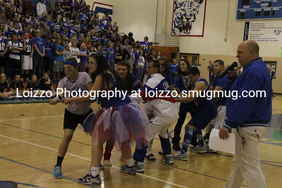 20121005-CHS-Homecoming Games-0008