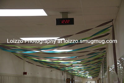 20121005-CHS-Homecoming Pre Assembly-0001