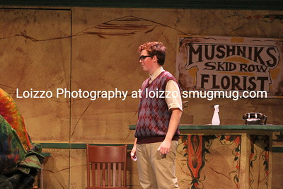 20121101 - Little Shop of Horrors - 0546