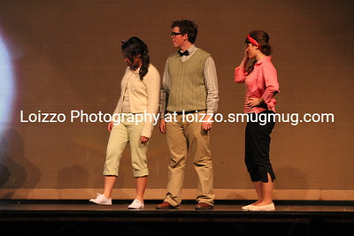 20121101 - Little Shop of Horrors - 1075