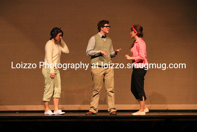 20121101 - Little Shop of Horrors - 1074