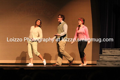 20121101 - Little Shop of Horrors - 1070